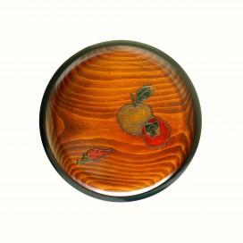 皿盆尺0柚