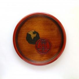 丸盆/丸膳